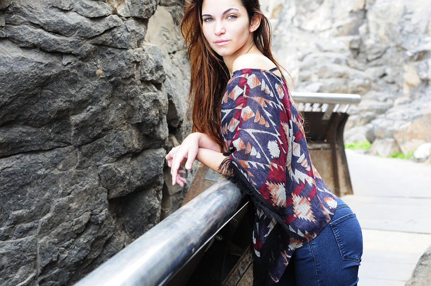 Ainhoa Cruz - JOSE V. GLEZ