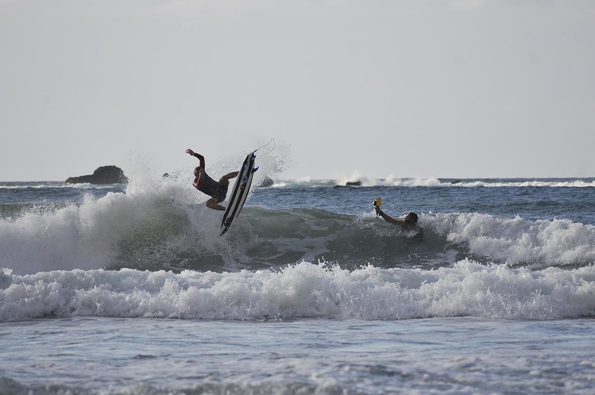 Natxo González. Lanzarote. Foto _ MAGT / Radical Surf Mag - Behind the lens - JOSE V. GLEZ