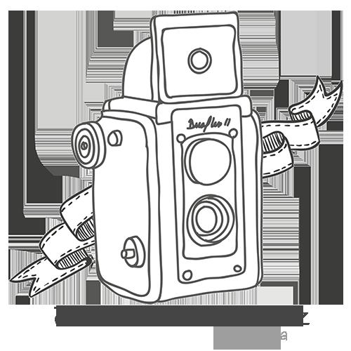 Joshua Miravalles Gómez Fotografía - Joshua Miravalles Gómez Fotógrafo - Joshua Miravalles Gómez Photographer