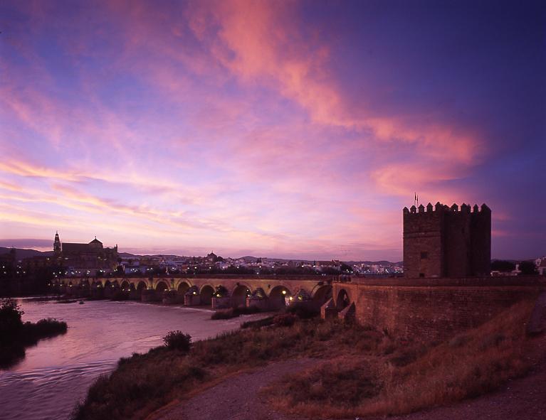 gallery - http://jjpascuallargeformatphoto.com/es/#/gallery