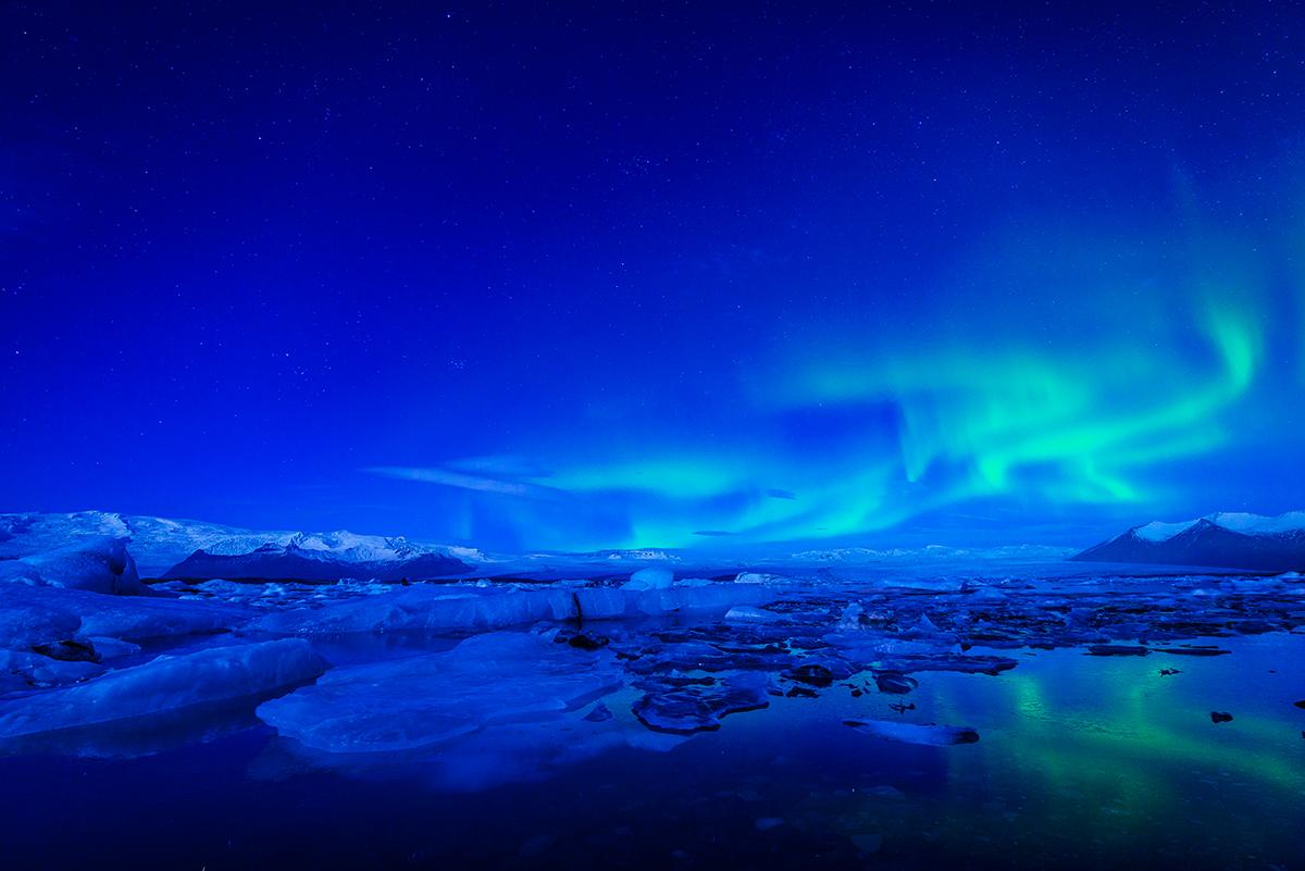 Obra de autor - juanjo sierra, nature & travel photographer