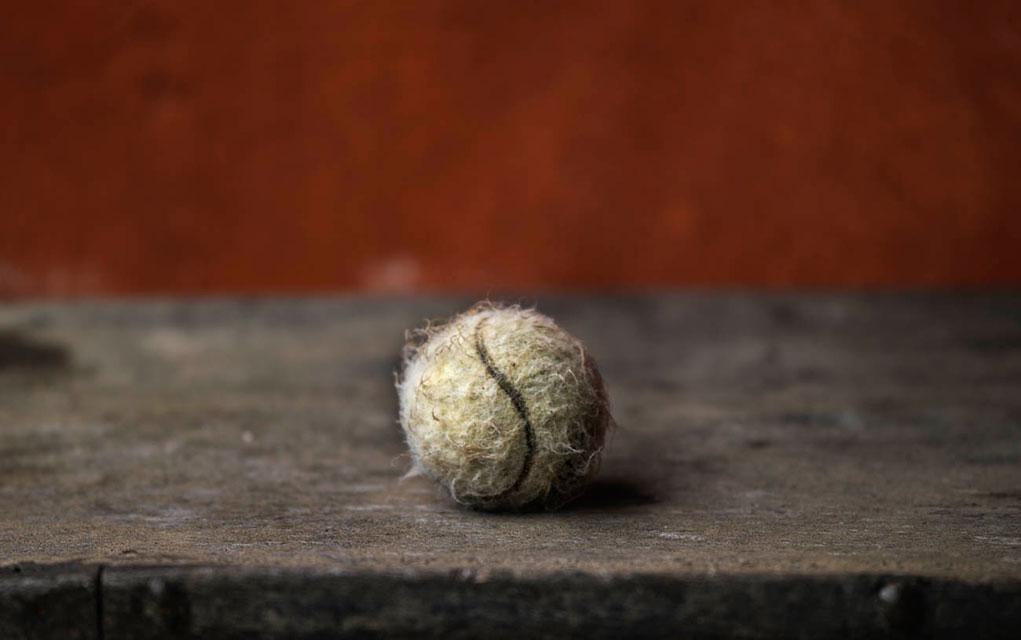 inicio - Juanma Bueno, fotógrafo