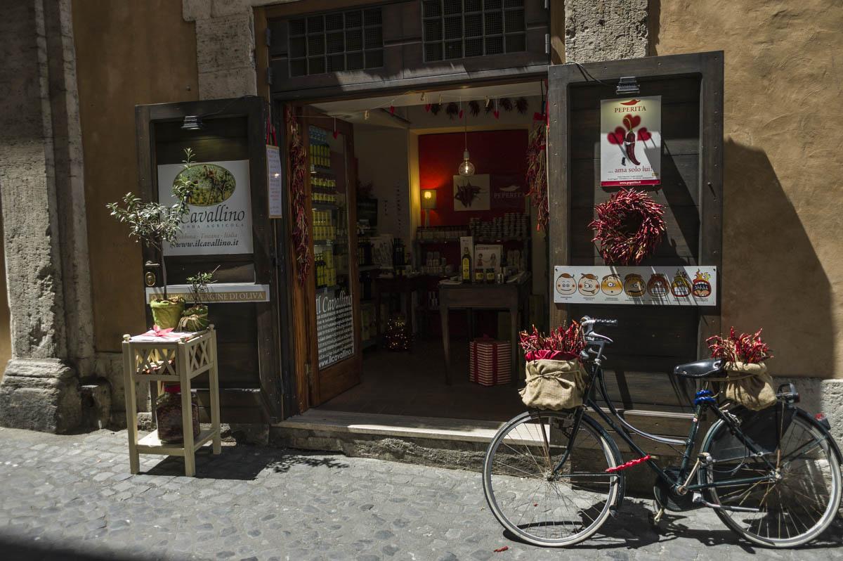 Roma - Juanma Bueno, fotógrafo