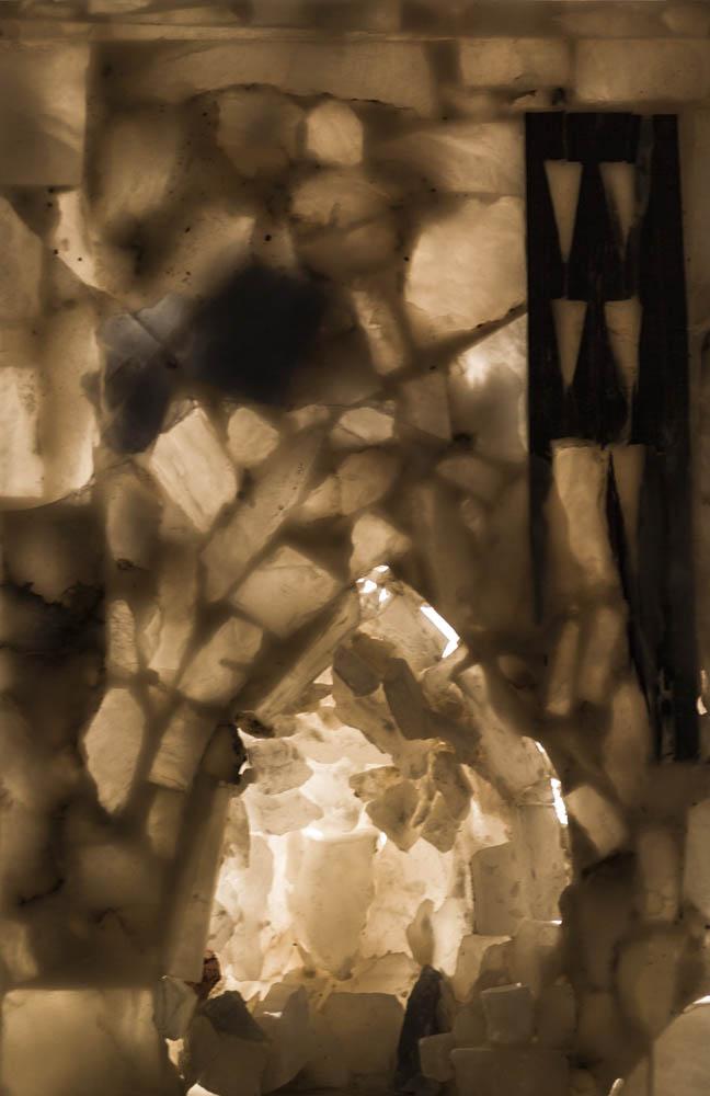 Esculturas - Juanma Bueno, fotógrafo