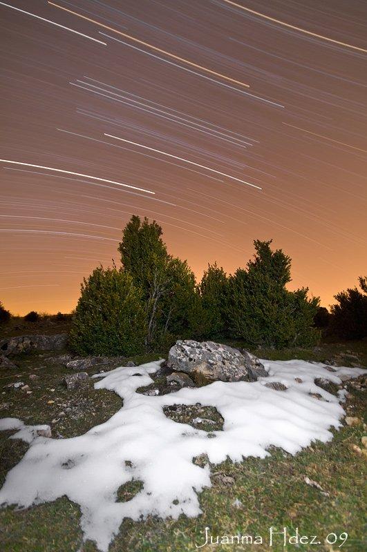 Rincones - Juanma Hernández · Fotografía de Naturaleza · Rincones