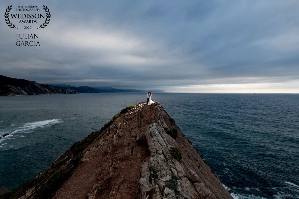 Post-Boda - Inicio - Julian Garcia Fotógrafo, Fotografia