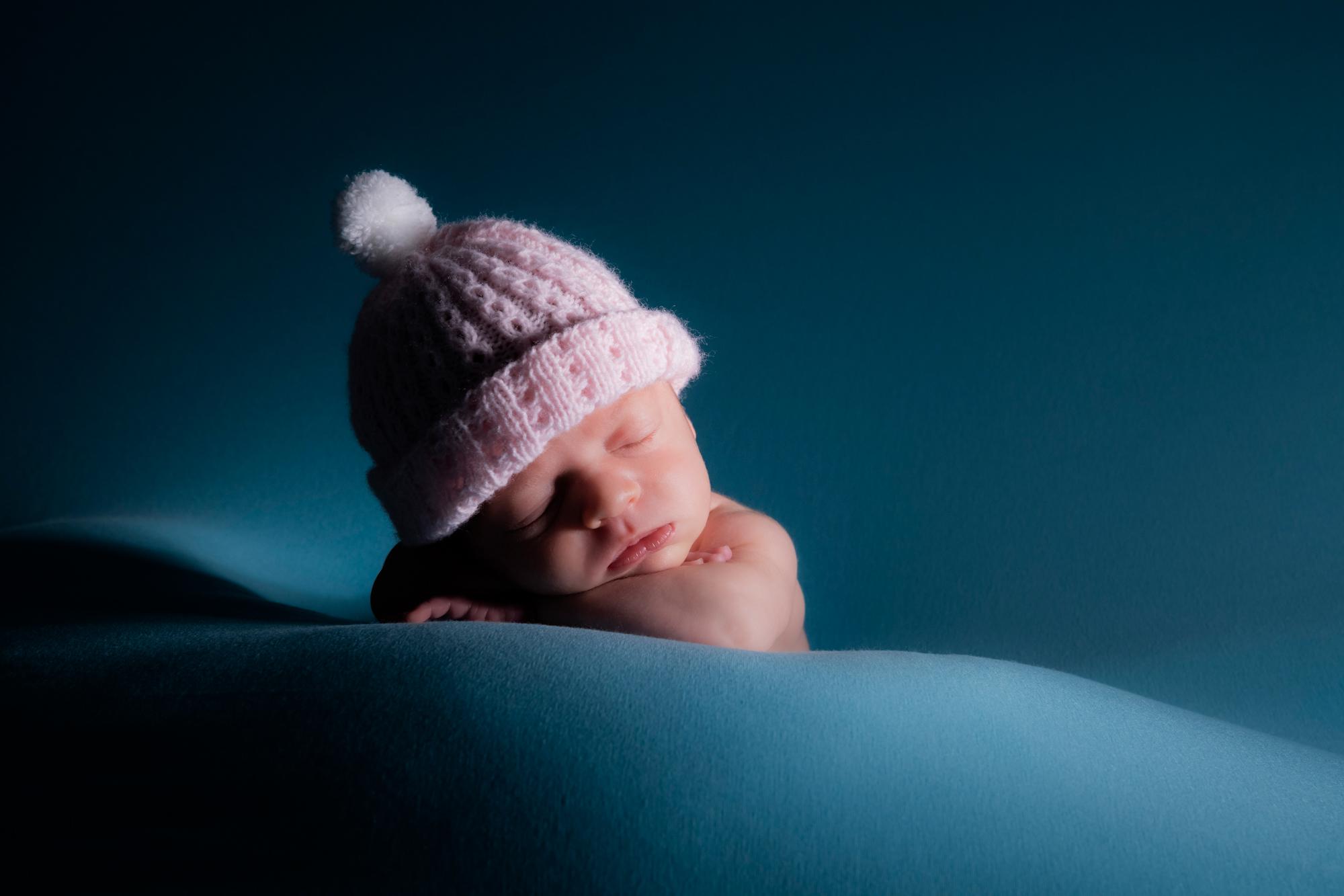 New Born - Inicio - Julian Garcia Fotógrafo, Fotografia