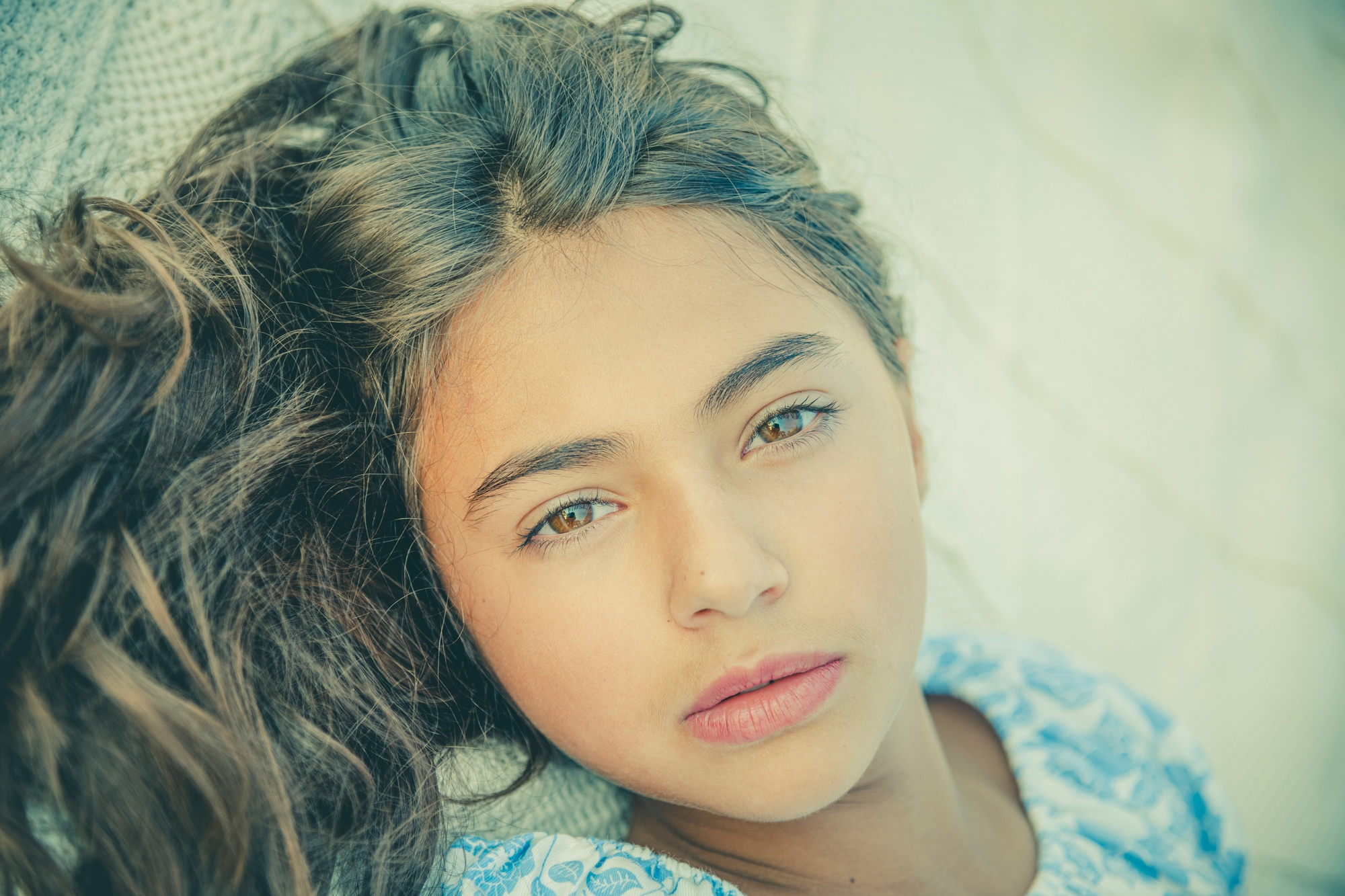 Adolescentes - Inicio - Julian Garcia Fotógrafo, Fotografia