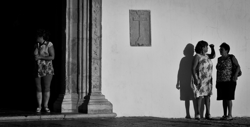Inicio - Julián Pérez, Fotógrafo