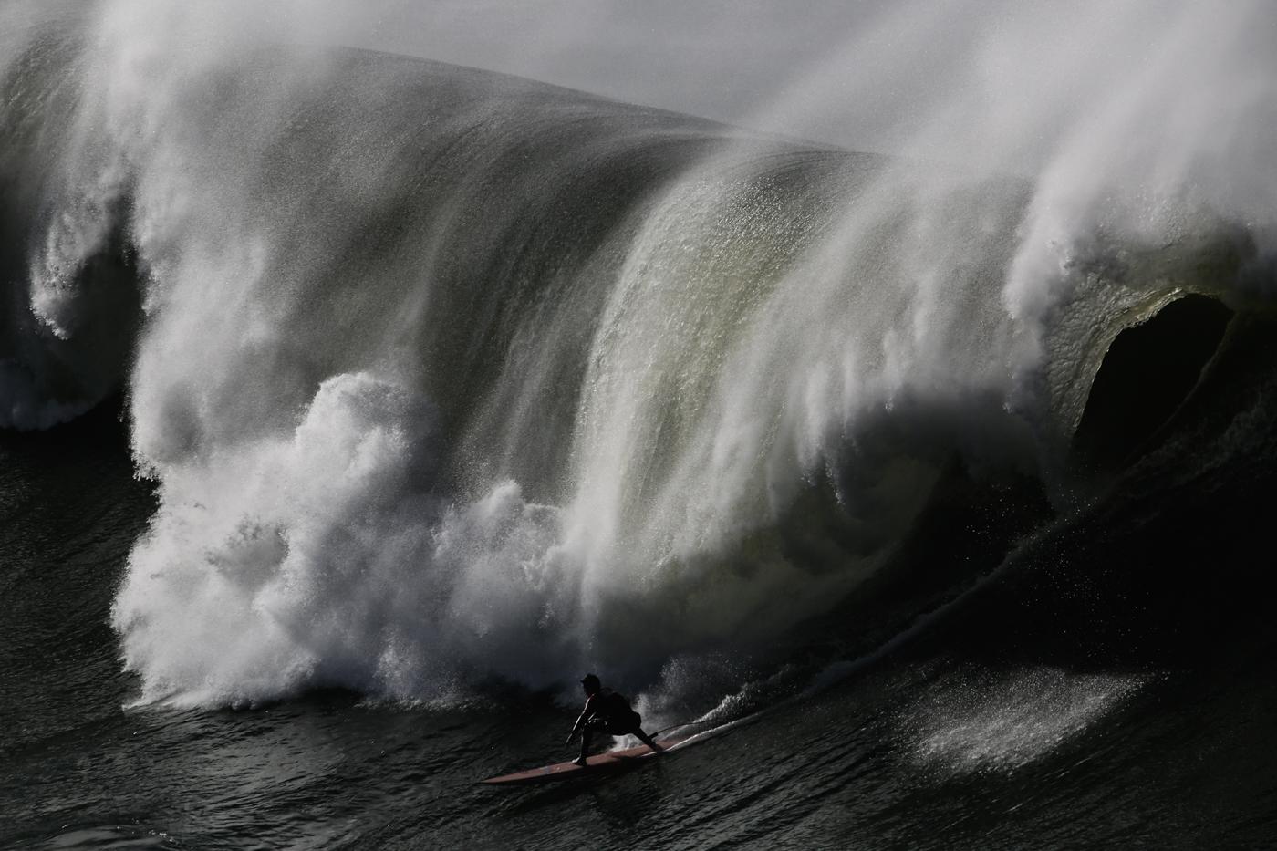 Surf - Julián Rus - Surf