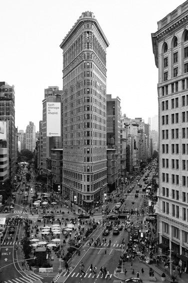 CityScapes - Jacobo Vargas, Photography