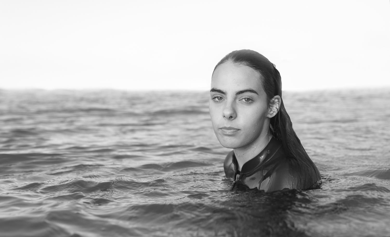 Inicio - Gabriel Aymat, Photography