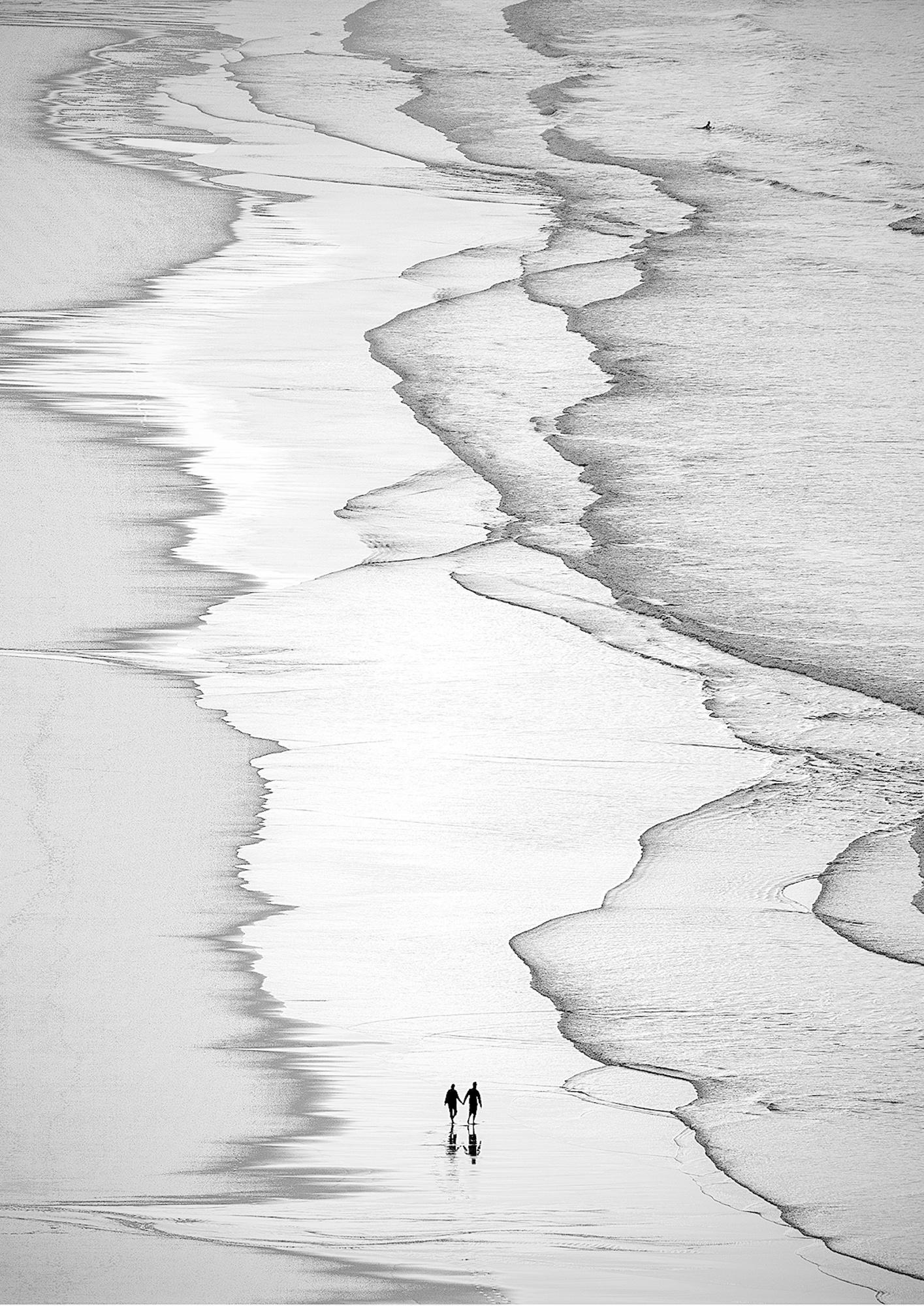 Inicio - Gabriel Aymat, Fotografia