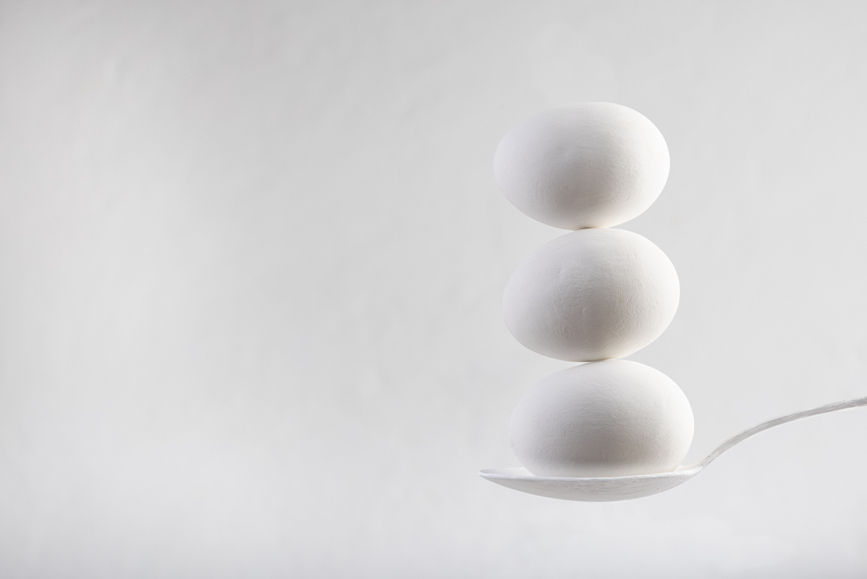 Food - Gabriel Aymat, Fotografia