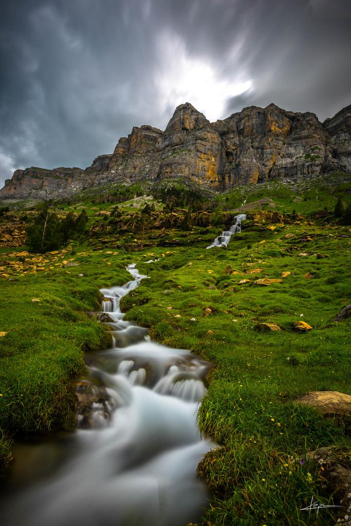 Landscape - Kepa Bordés Argoitia, Photo