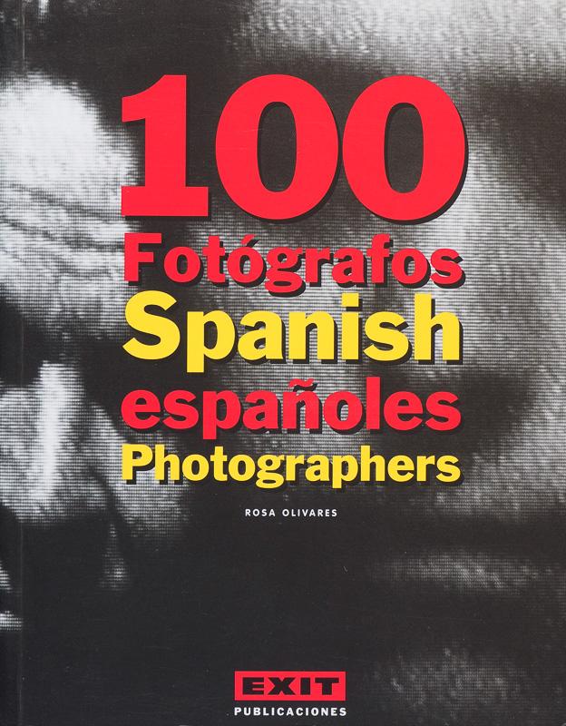 100 fotógrafos españoles - fotógrafos - Visión Natural, fotografías de Koldo Badillo