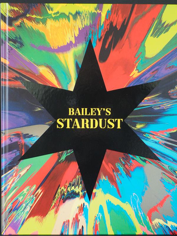 David Bailey-Bayleys Stardust - fotógrafos - Visión Natural, fotografías de Koldo Badillo