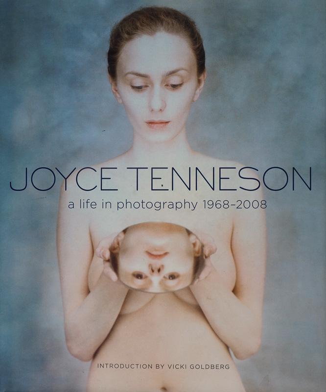 Joyce Tenneson-A life in photography 1968-2008 - fotógrafos - Vision Natural, Badillo Koldo argazkiak