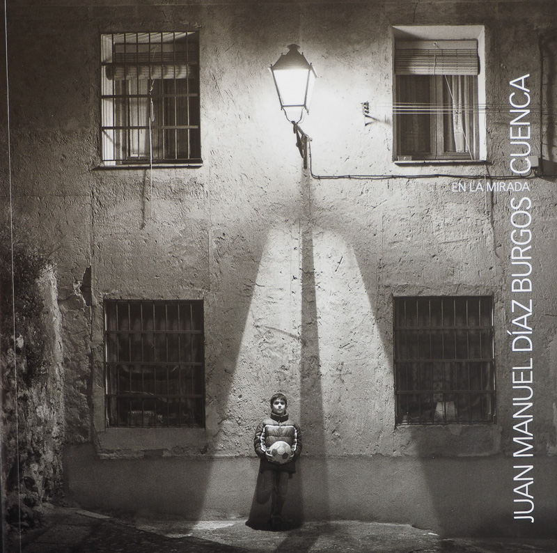 Juan Manuel Diaz Burgos-Cuenca - fotógrafos - Natural Vision, photographs of Koldo Badillo