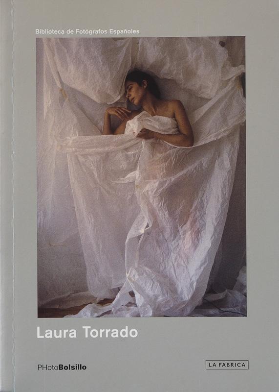 Laura Torrado- Colección PHotoBolsillo - fotógrafos - Vision Natural, Badillo Koldo argazkiak