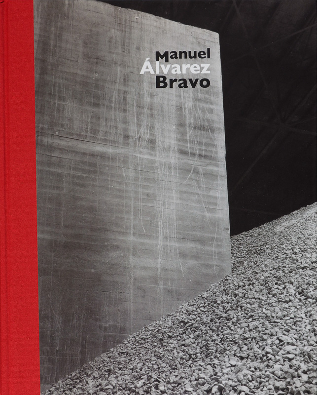 Manuel Alvarez Bravo- Fundación Maphre - fotógrafos - Vision Natural, Badillo Koldo argazkiak