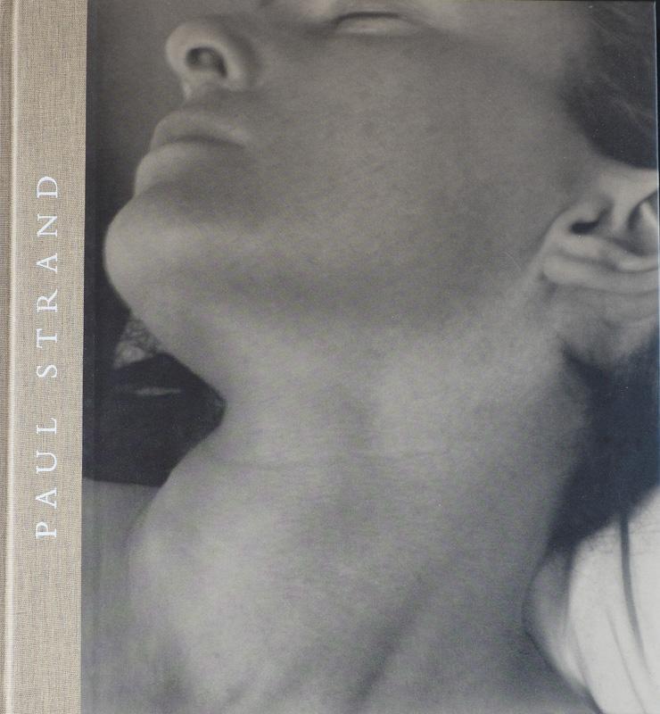 Paul Strand- Fundación Maphre - fotógrafos - Visión Natural, fotografías de Koldo Badillo