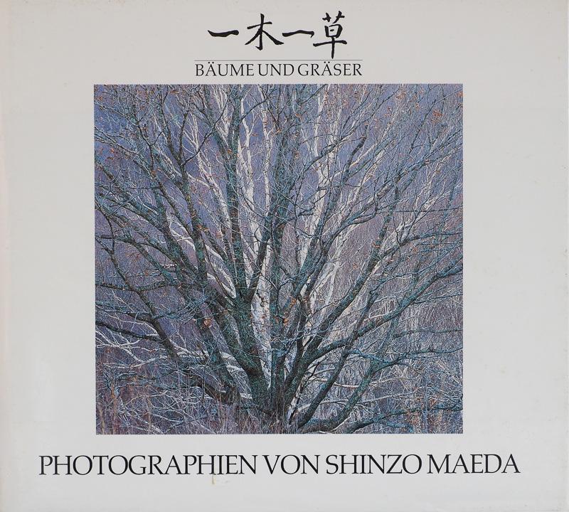 Shinzo Maeda- Photographien von - fotógrafos - Natural Vision, photographs of Koldo Badillo