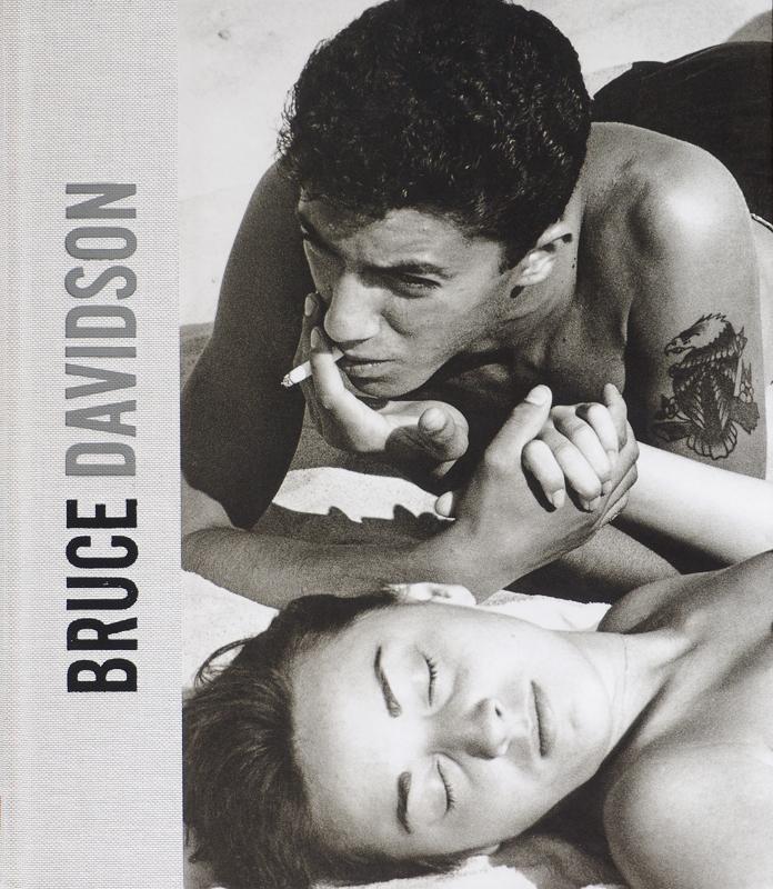 Bruce Davidson.jpg - fotógrafos - Natural Vision, photographs of Koldo Badillo