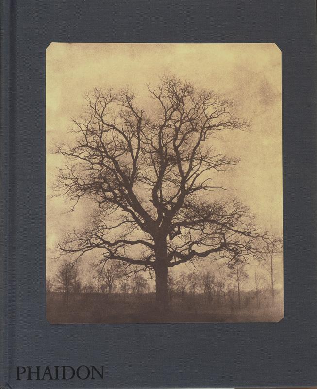 Henry Fox Talbot by Geoffrey Batchen.jpg - fotógrafos - Visión Natural, fotografías de Koldo Badillo