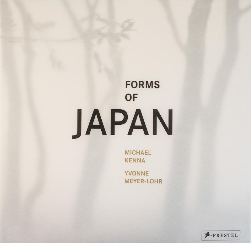 Michael kenna, Forms of Japan.jpg - fotógrafos - Natural Vision, photographs of Koldo Badillo