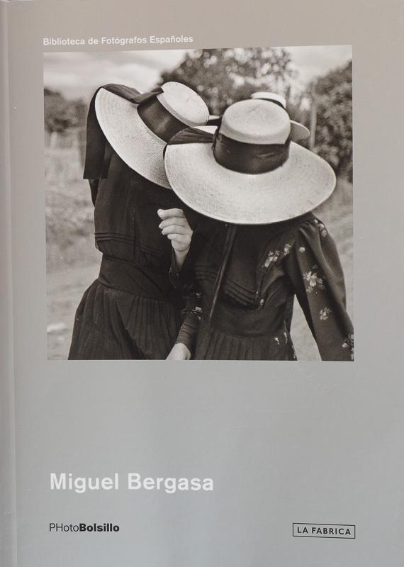 Miguel Bergasa, PhotoBolsillo.jpg - fotógrafos - Visión Natural, fotografías de Koldo Badillo