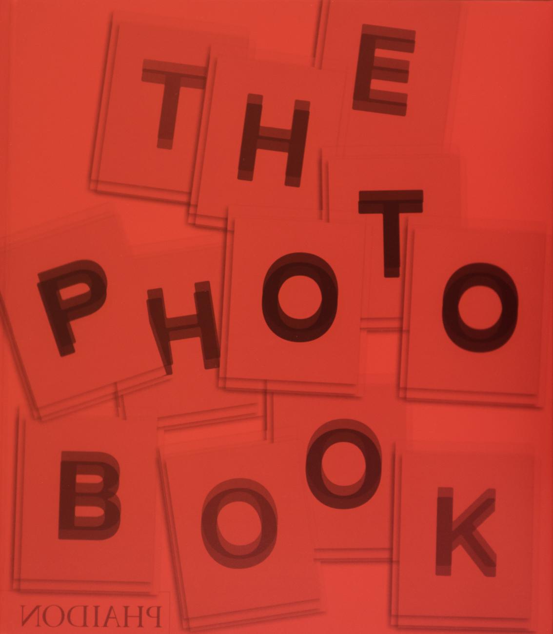 The Photo Book-Phaidon.jpg - fotógrafos - Vision Natural, Badillo Koldo argazkiak
