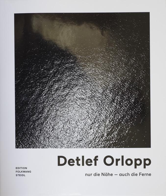 Detlef Orlopp-Nur die Nahe.jpg - fotógrafos - Visión Natural, fotografías de Koldo Badillo
