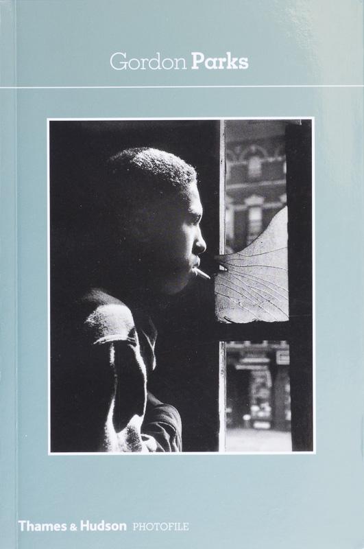 Gordon Parks-Colección Thames and Hudson.jpg - fotógrafos - Visión Natural, fotografías de Koldo Badillo