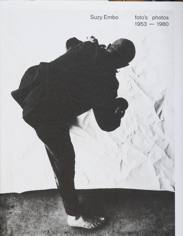 Susy Embo- Photos 1953-1980.jpg - fotógrafos - Natural Vision, photographs of Koldo Badillo