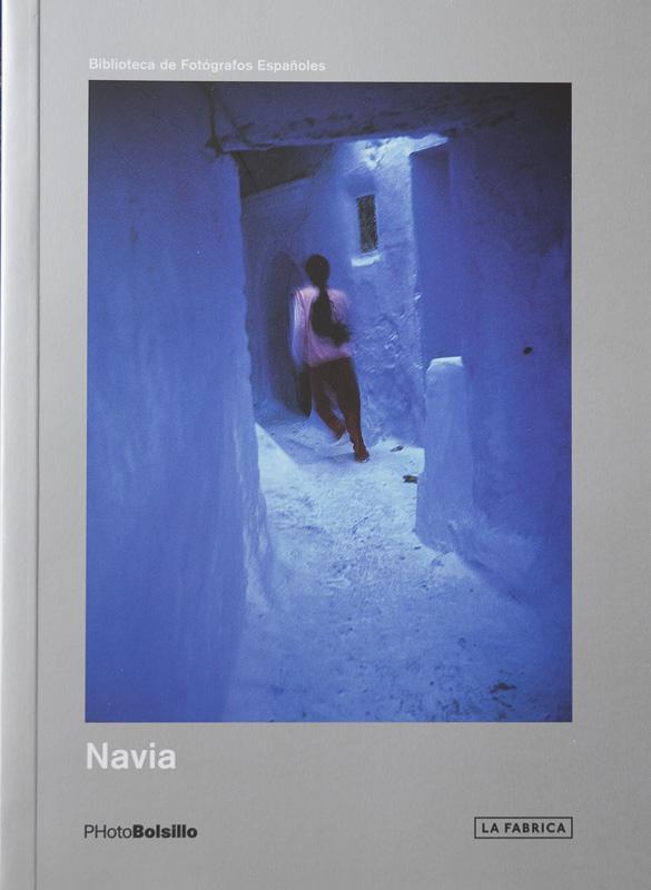 Navia-Colección PhotoBolsillo.jpg - fotógrafos - Visión Natural, fotografías de Koldo Badillo