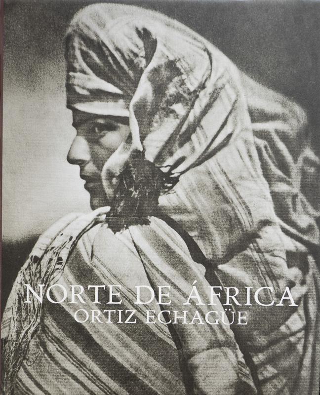 Ortiz Echagüe- Norte de Africa.jpg - fotógrafos - Natural Vision, photographs of Koldo Badillo