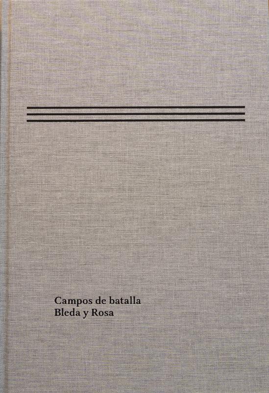 Bleda y Rosa-Campos de Batalla.jpg - fotógrafos - Vision Natural, Badillo Koldo argazkiak