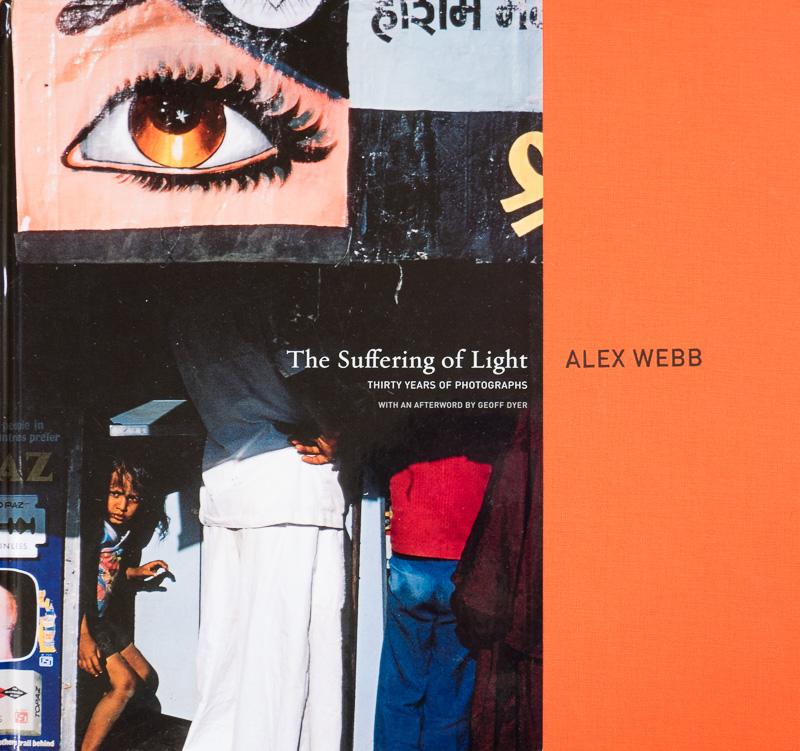Alex Webb-The suffering of light.jpg - fotógrafos - Visión Natural, fotografías de Koldo Badillo