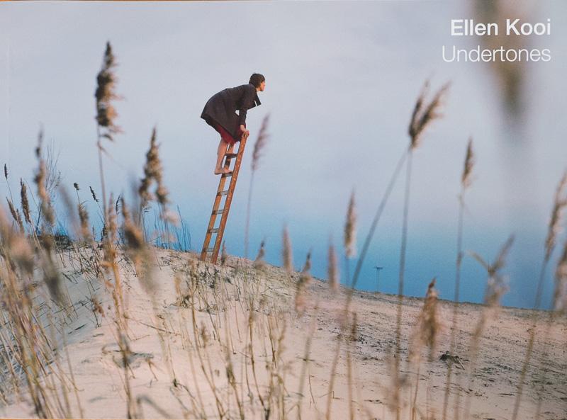 Ellen Kooi-Undertones.jpg - fotógrafos - Vision Natural, Badillo Koldo argazkiak