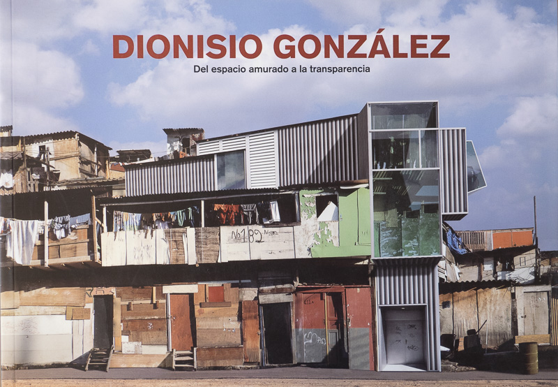 Dionisio Gonzalez.jpg - fotógrafos - Natural Vision, photographs of Koldo Badillo