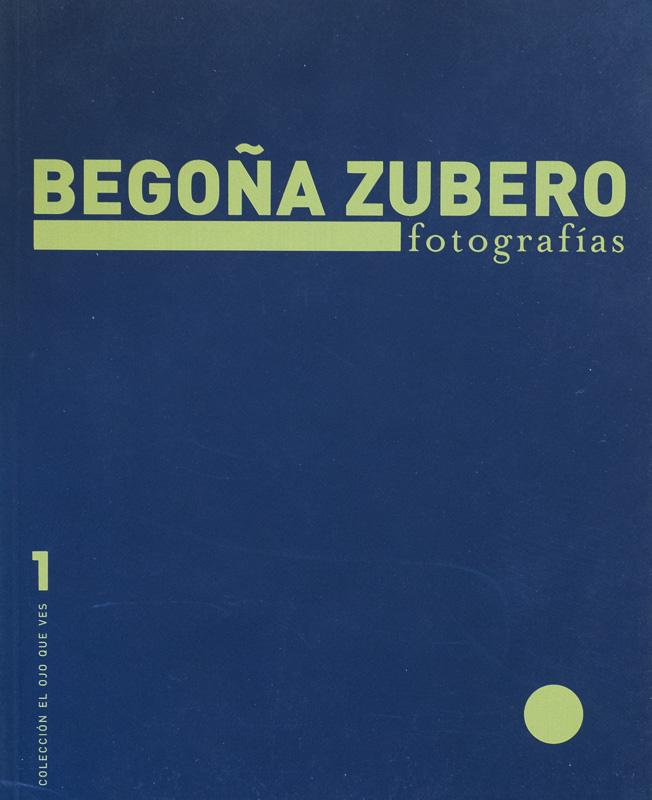 Begoña Zubero.jpg - fotógrafos - Natural Vision, photographs of Koldo Badillo