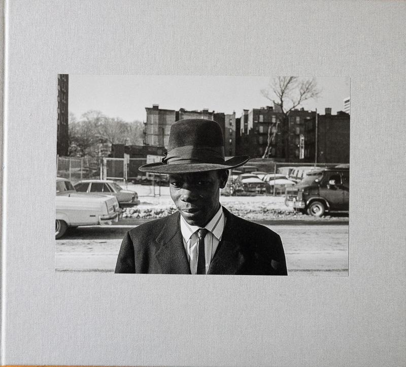Jose Antonio Carrera-En medio del tiempo.jpg - fotógrafos - Natural Vision, photographs of Koldo Badillo
