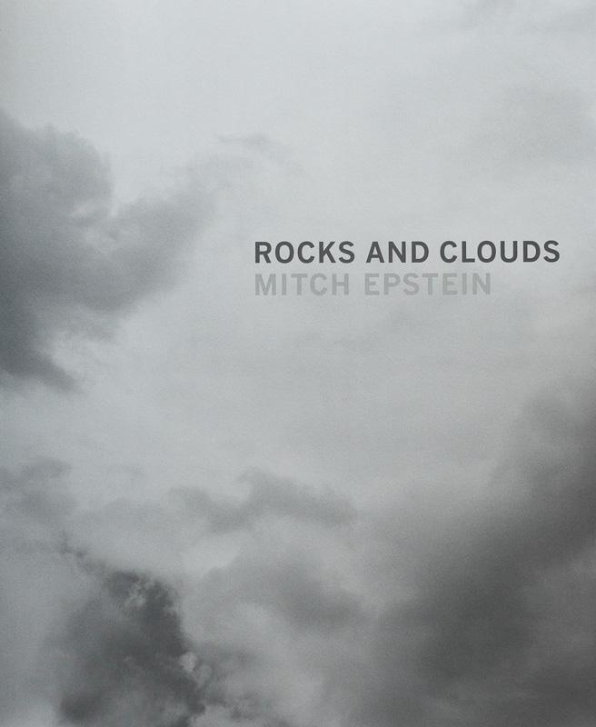 Mitch Epstein-Rocks and clouds.jpg - fotógrafos - Natural Vision, photographs of Koldo Badillo
