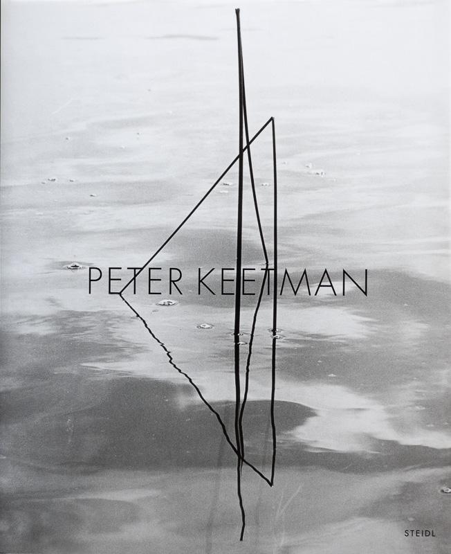 Peter Keetman.jpg - fotógrafos - Vision Natural, Badillo Koldo argazkiak