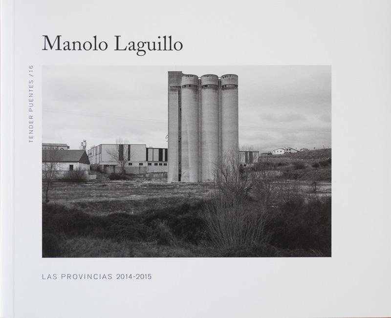 Manolo Laguillo-Las provincias 2014-2015 - fotógrafos - Visión Natural, fotografías de Koldo Badillo