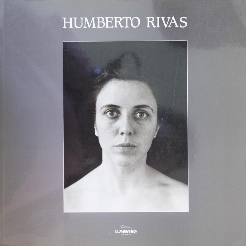 Humberto Rivas. Lunwerg - fotógrafos - Natural Vision, photographs of Koldo Badillo