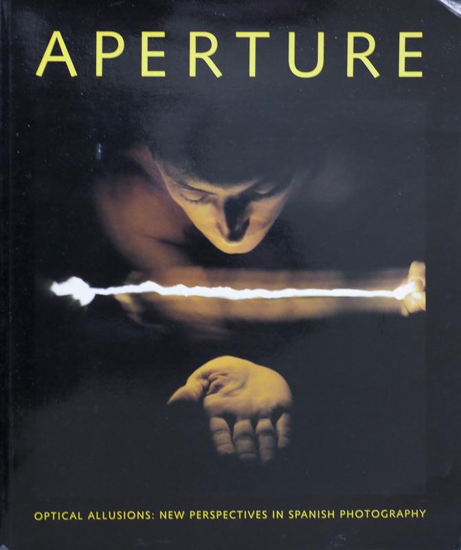 Aperture-New perspectives in Spanish Photography - fotógrafos - Visión Natural, fotografías de Koldo Badillo
