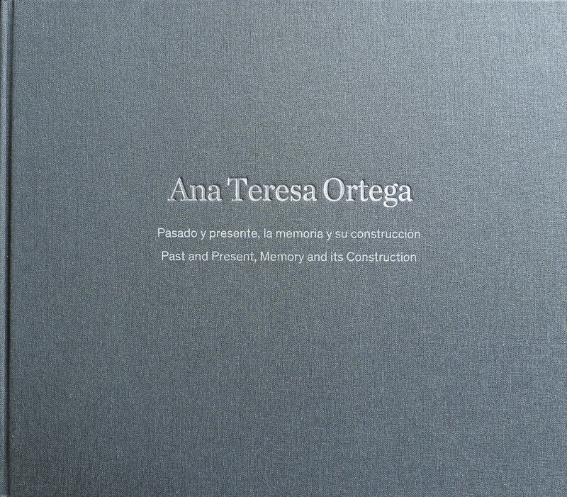 Ana Teresa Ortega - fotógrafos - Natural Vision, photographs of Koldo Badillo