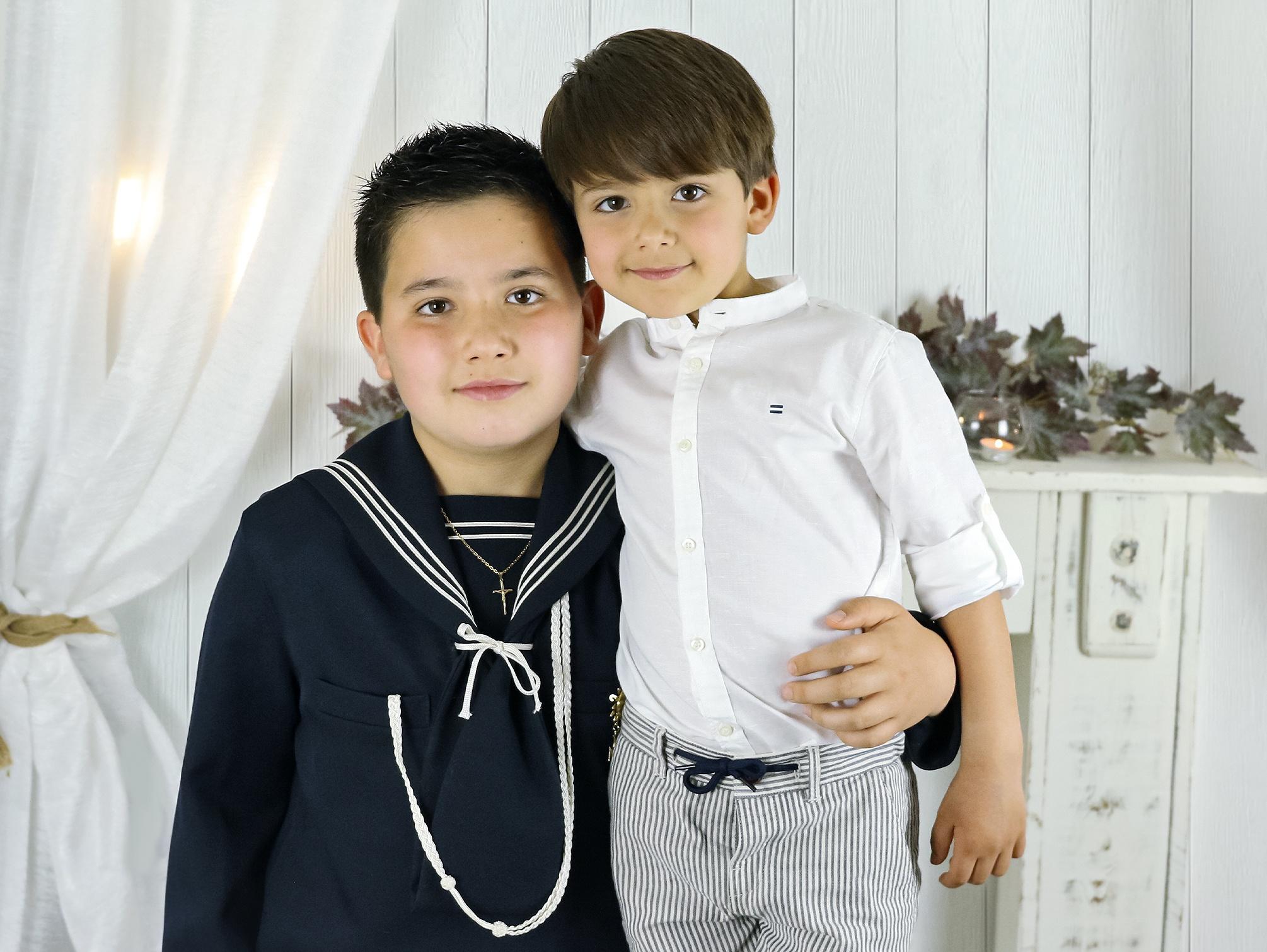 COMUNIONES - lafotodemaria.com